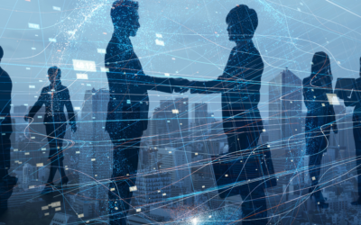 5 Networking Tips for Lawyers