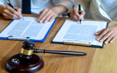 The Value of an Attorney Opening Statement In Mediation & Why It's Important