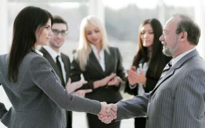 How to Get More Mediation Referrals from Lawyers