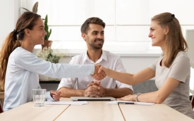 When is the Right Time to Use Mediation?